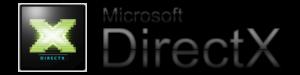 DirectX 11 12 скачать бесплатно для Windows 7 и 10 — 32 и 64 bit