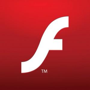 Flash Player скачайте бесплатно