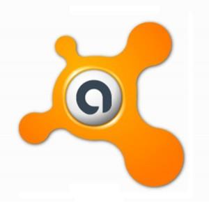 Является защитой с малой нагрузкой на ресурсы компьютера Avast Free Antivirus