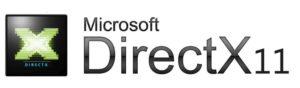 DirectX 11 Что такое