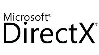 DirectX Что такое