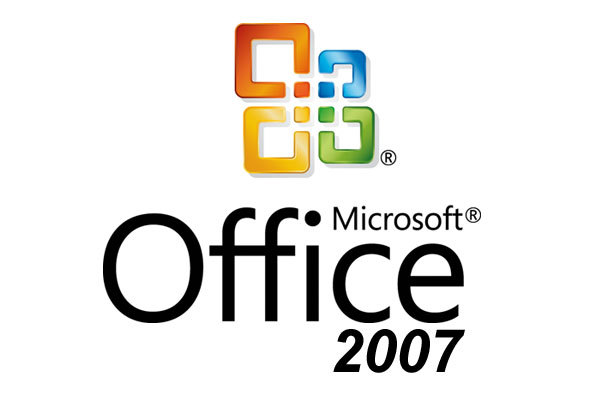 Microsoft office 2007 пакет офисных программ