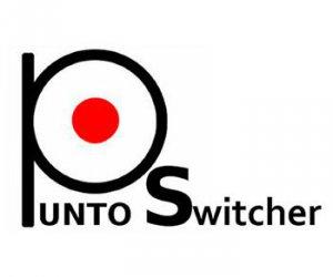 Punto Switcher автоматического переключения раскладки клавиатуры