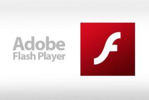 проигрыватель мультимедиа файлов Adobe Flash Player