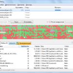 Auslogics Disk Defrag Основные возможности