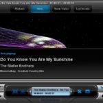 медиаплеер, способный воспроизвести более 50 популярных форматов. Kantaris Media Player