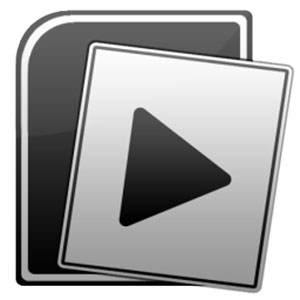 Kantaris — проигрыватель аудио- и видеофайлов