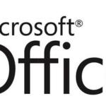 новый бесплатный пакет офисных приложений Microsoft office 2010