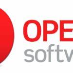 популярный бесплатный браузер Opera