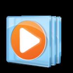 Windows Media Player проигрыватель