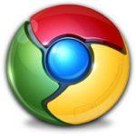 отличается высокой скоростью работы Google Chrome