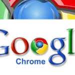 Google Chrome — бесплатный веб-браузер