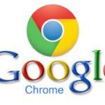 бесплатный браузер для Вашего компьютера Google Chrome