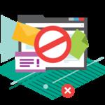 kaspersky free-antivirus