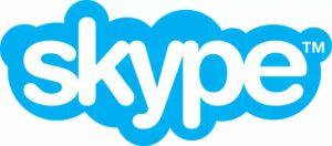 Skype поможет связаться с кем угодно