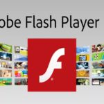 Adobe Flash Player проигрыватель, формата Flash