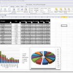 Майкрософт офис 2010 Краткая характеристика состава пакета