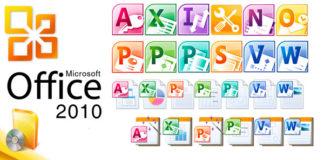 cкачать бесплатно Microsoft office 2010