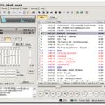 RadioBOSS - бесплатная программа автоматизирует радиостанции