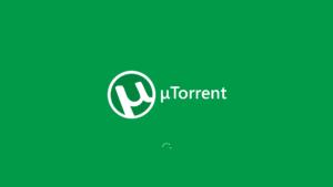 торрент uTorrent