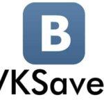 VK Saver для загрузки музыки и видео с сайта ВКонтакте.