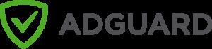 поможет заблокировать назойливую рекламу Adguard