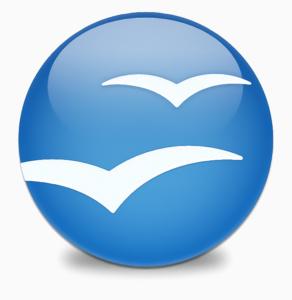 OpenOffice пакет офисных приложений