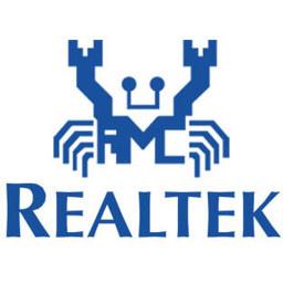 Audio драйвера Realtek HD