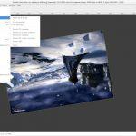 GIMP— графический редактор