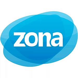 нуждается в вашем внимании Zona