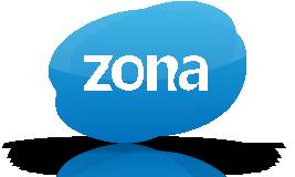 Zona (Зона) - бесплатный торрент трекер