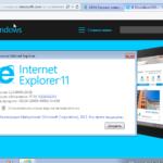 Internet Explorer Безопасность