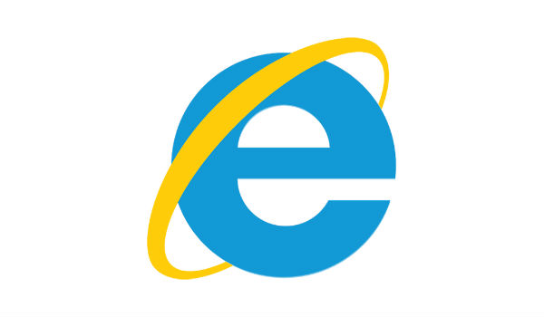 для Windows Internet Explorer 11