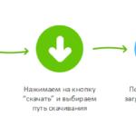 MediaGet приложение для быстрого поиска медиа файлов