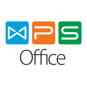 for Windows WPS Office