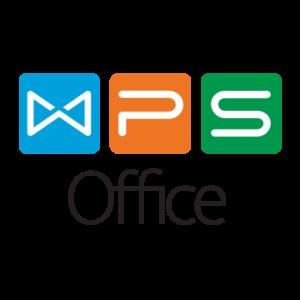 for Windows WPS Office