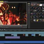 требования Corel VideoStudio