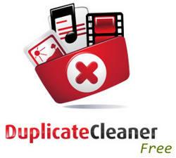 Duplicate Cleaner для оиска дубликатов файлов