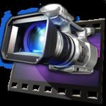 Corel VideoStudio возможности
