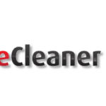 Duplicate Cleaner удаление дубликатов