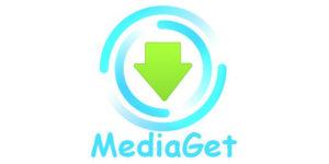 MediaGet Умный поиск найдет любой файл