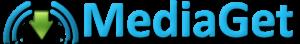 программа поможет быстро найти и просмотреть медиа файлы MediaGet