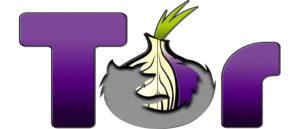 бесплатный браузер Tor Browser