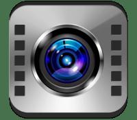 Corel VideoStudio возможности в обновленном релизе