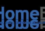 бесплатная приложение для ведения учета личных финансов HomeBank