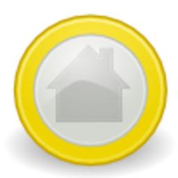 бесплатная программа для управления личными средствами HomeBank
