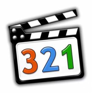 лучший набор видео кодеков K-Lite Codec Pack