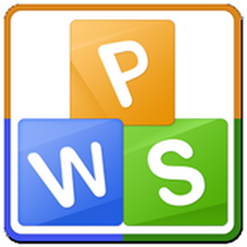 for Windows WPS Office Free