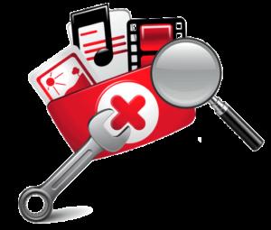 Duplicate Cleaner - программа для поиска и удаления дубликатов