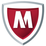 McAfee Security Scan Plus антивирус